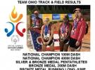 track team 1 copy
