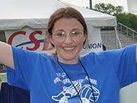 Special Olympics Stark