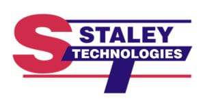 Staley Technologies logo